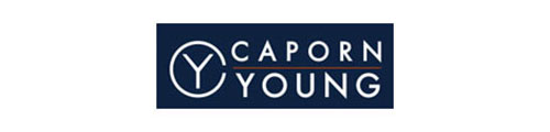 Caporn Young