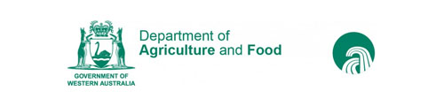 Department of Agriculture and Food – WA