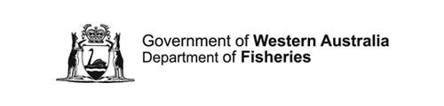 Department of Fisheries – WA