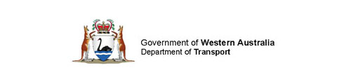 Department of Transport – WA