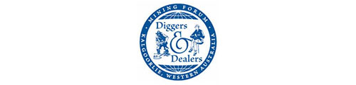 Diggers and Dealers