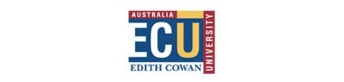 ECU – Edith Cowan University