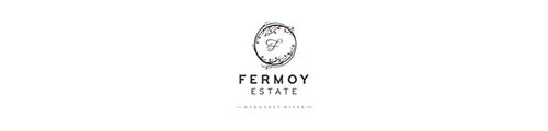Fermoy Estate