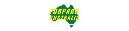 Forpark Australia