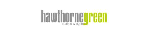 Hawthorne Green
