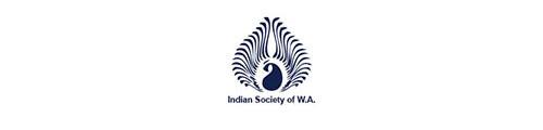 Indian Society of WA