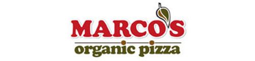 Marco's Organic Pizza