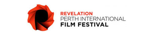 Perth International Film Festival