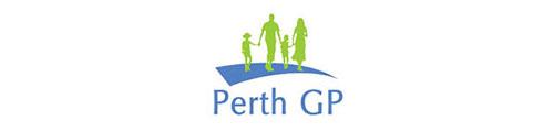 Perth GP