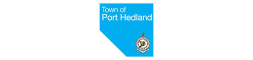 Town of Port Hedland