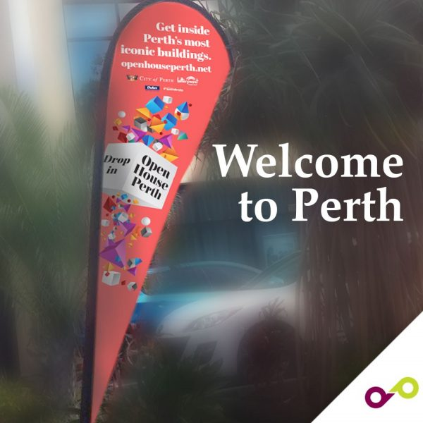 resources templates specs more quality press perth