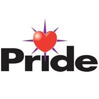 Pride WA
